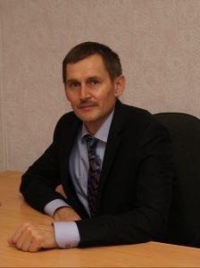 Логотех, Тукачев Иван Григорьевич